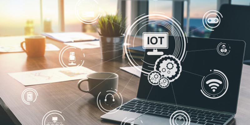 3 Point methodology for Successful IoT implementation