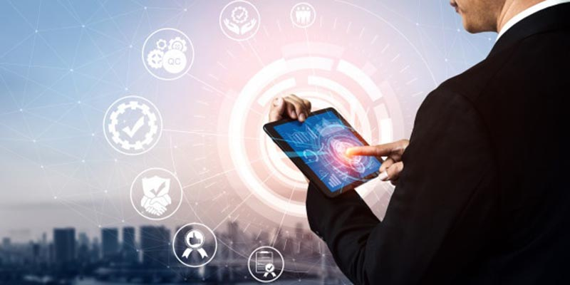 Enterprise Mobility Management: Reasons why IoT Is the Future